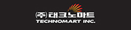 technomartinc